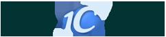 Аренда сервера для 1С Logo