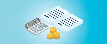 Как оптимизировать затраты на софт на примере бухгалтерии